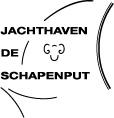 Schapenput-logo