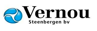 Vernou_logo 330x105