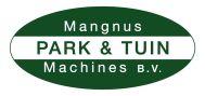 Mangnus 189x89