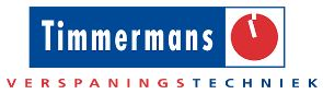 Timmermans 295x86