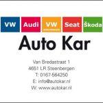 Auto Kar_320_Logo+adres_HR 16-06-2016