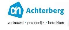 AH Achterberg-04