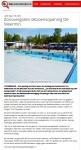 Opening zwemseizoen Meermin 7-5-2016.jpg