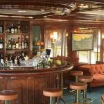 17.-Bar-Lounge-3.jpg