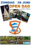 Schermafdruk 2015-06-29 11.06.19.jpg